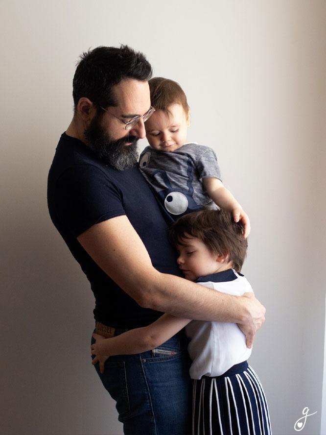 foto-festa-del-papà